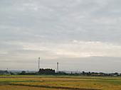 Sn3s0062