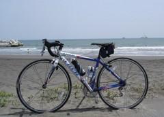 rode2